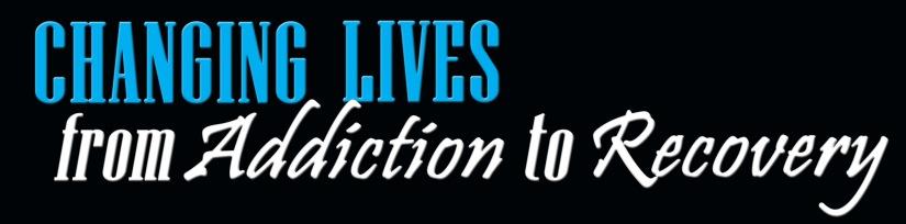 changing lives black (1)